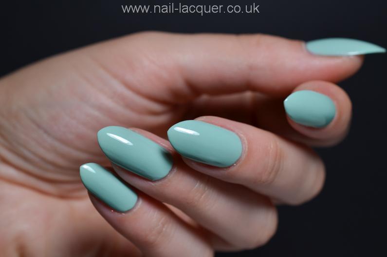 essence-nail-polish-review (18)