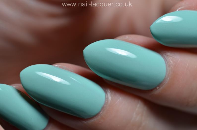 essence-nail-polish-review (19)
