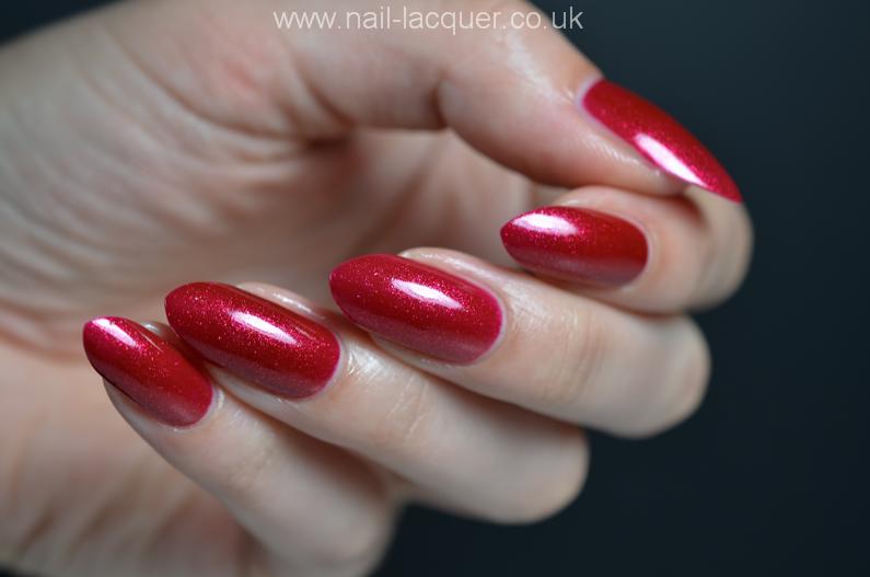 essence-nail-polish-review (2)