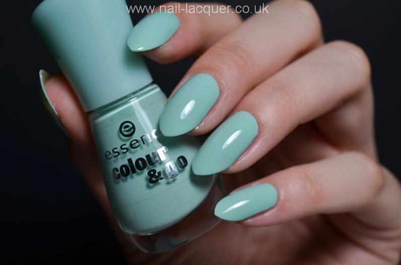 essence-nail-polish-review (21)