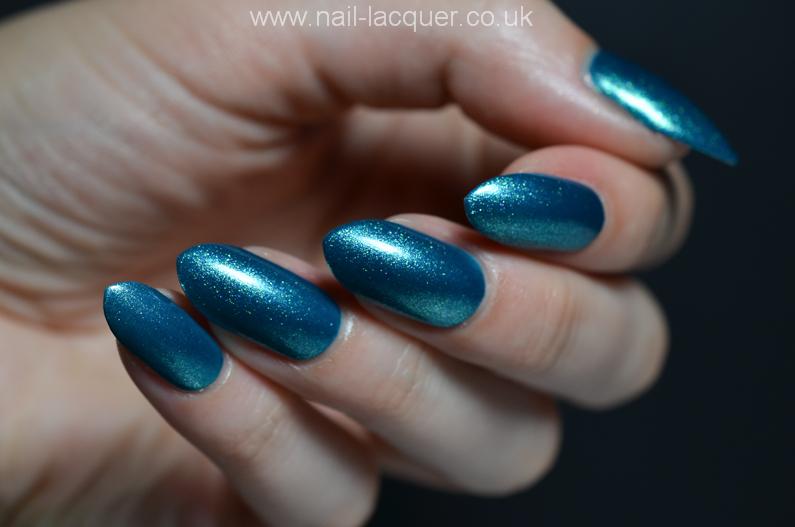 essence-nail-polish-review (23)