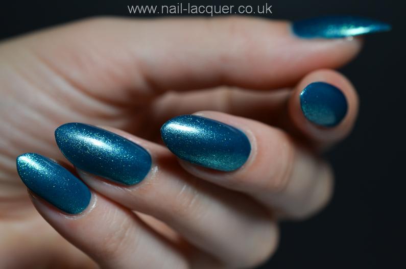 essence-nail-polish-review (24)