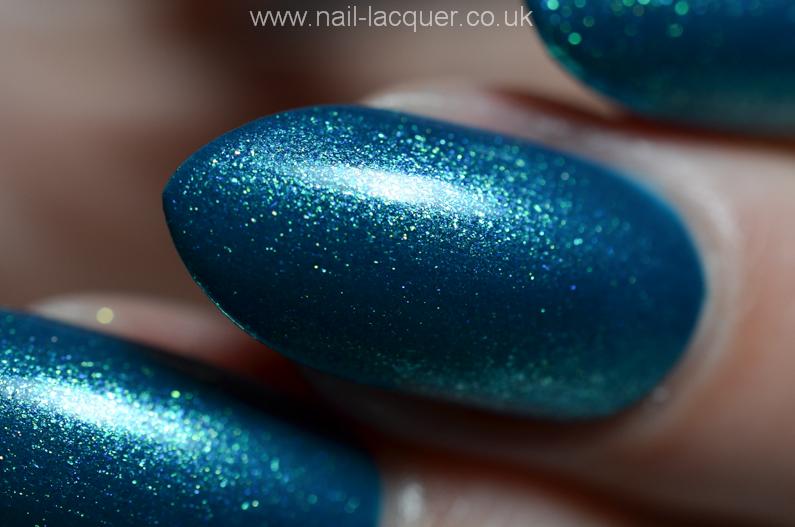 essence-nail-polish-review (25)