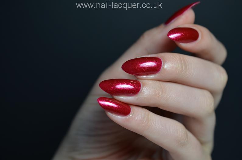 essence-nail-polish-review (4)