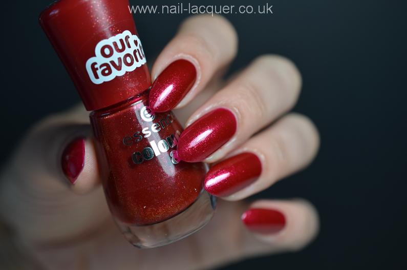 essence-nail-polish-review (5)