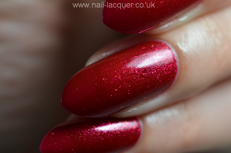 essence-nail-polish-review (7)