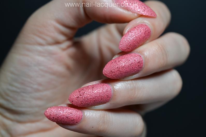 essence-nail-polish-review (8)