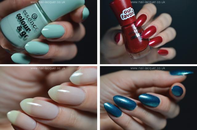 essence-nail-polish-review