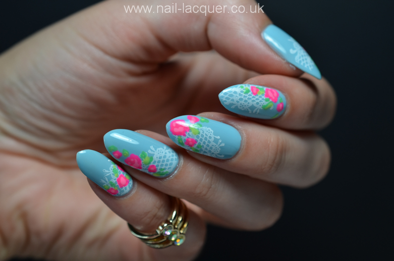 lace-and-roses-nail-art-tutorial (3)