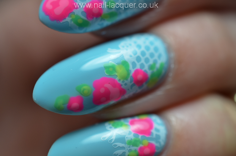 lace-and-roses-nail-art-tutorial (4)