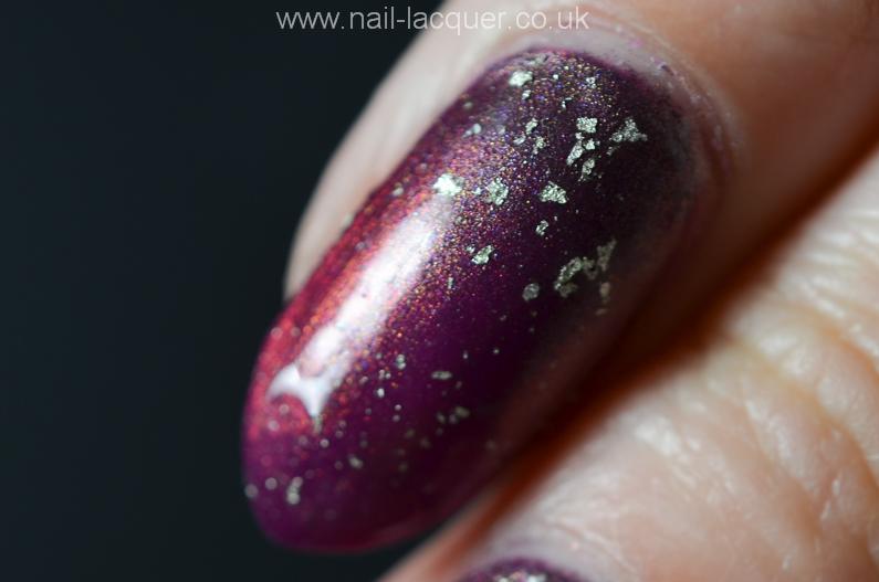 megamix-gel-polish-review (12)
