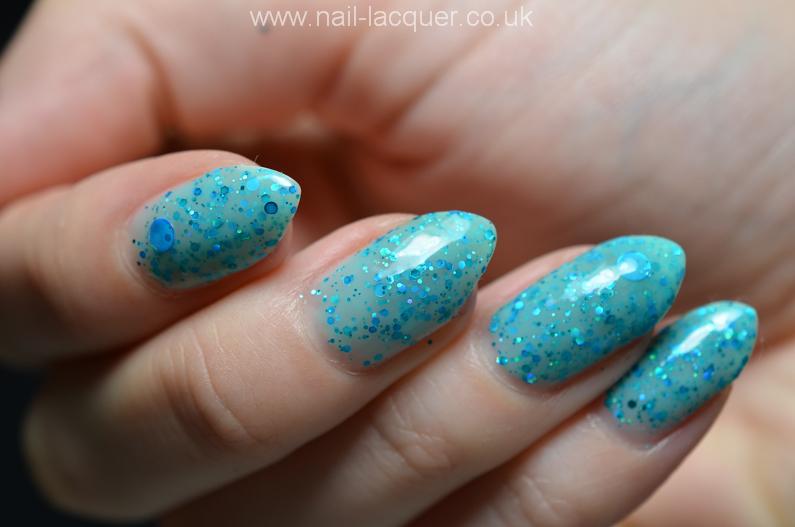 megamix-gel-polish-review (3)