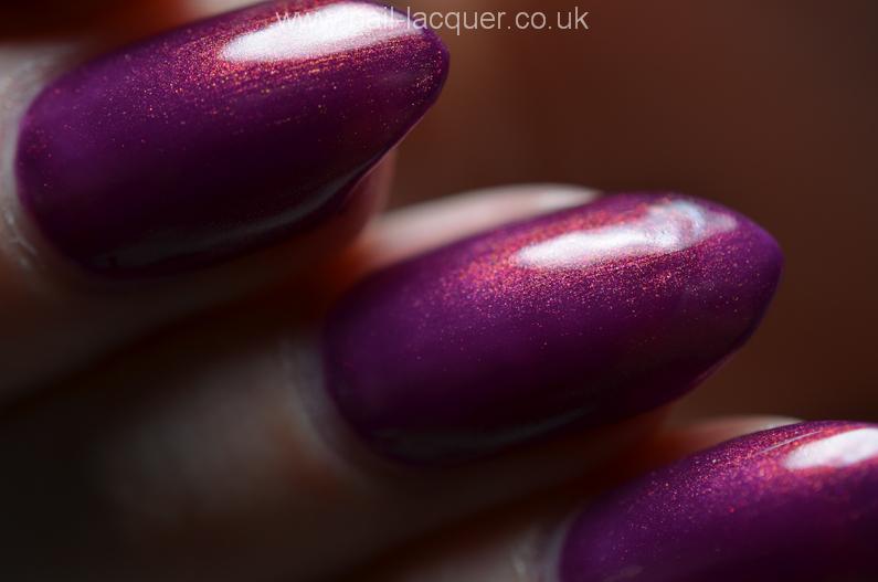 megamix-gel-polish-review (8)