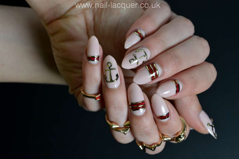 nautical-nails-tutorial (1)