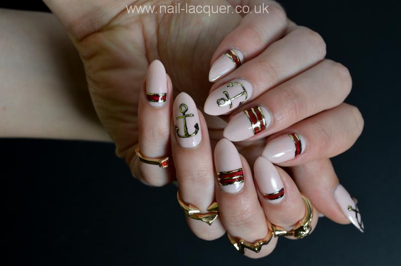 nautical-nails-tutorial (1)