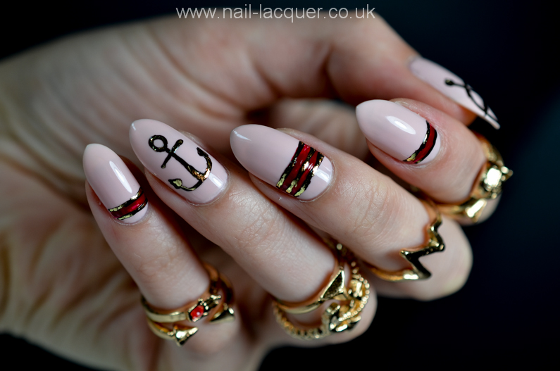 nautical-nails-tutorial (2)