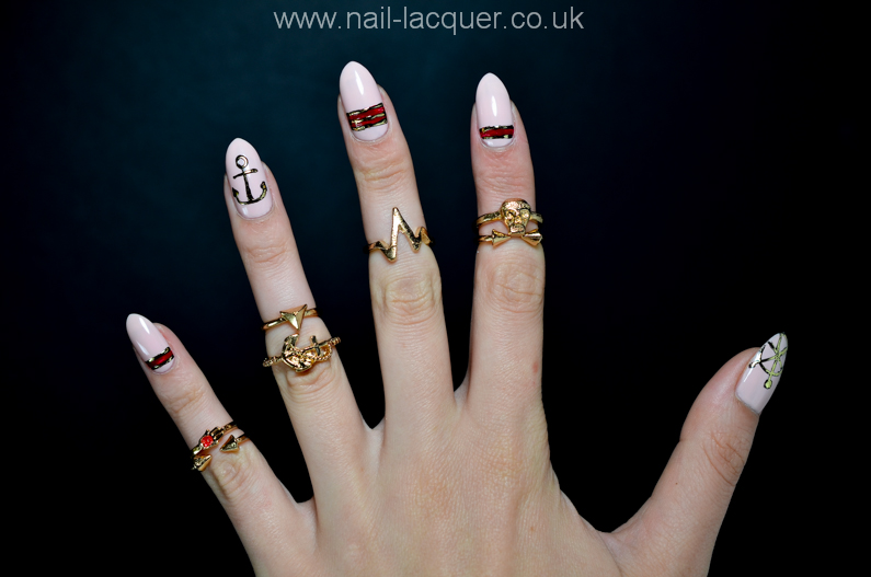 nautical-nails-tutorial (3)