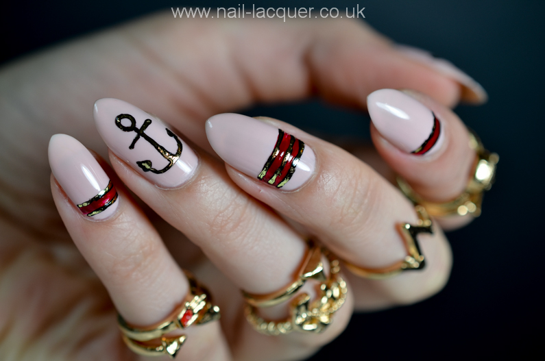 nautical-nails-tutorial (4)