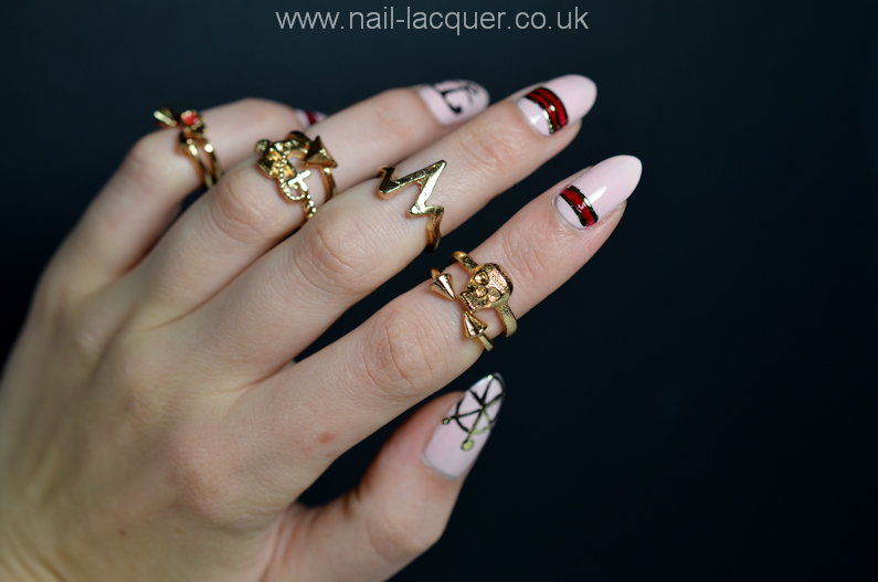 nautical-nails-tutorial (6)
