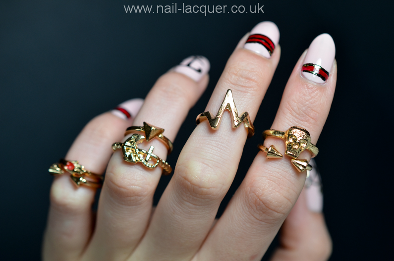 nautical-nails-tutorial (8)