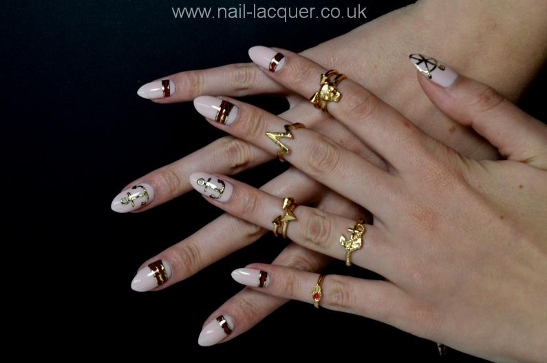 nautical-nails-tutorial (9)