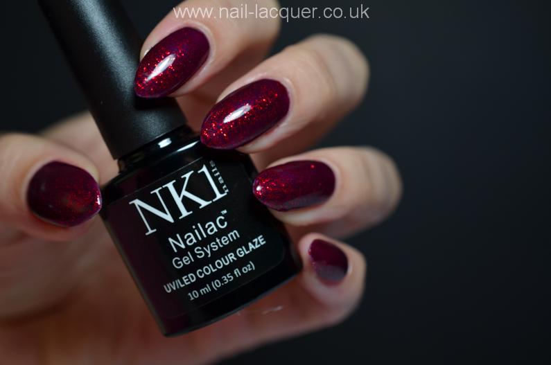 nyk1-secrets-soak-off-gel-polish-starter-kit-review (19)