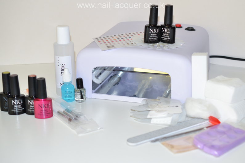 nyk1-secrets-soak-off-gel-polish-starter-kit-review (21)