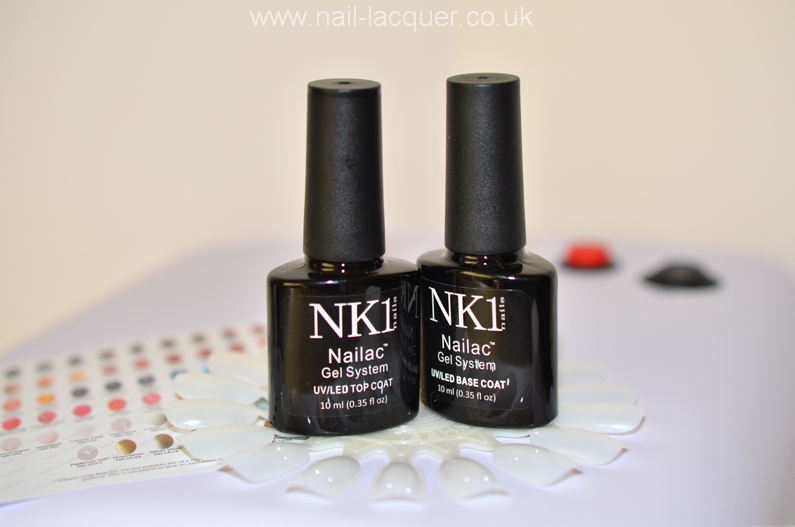 nyk1-secrets-soak-off-gel-polish-starter-kit-review (23)