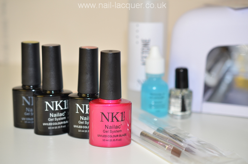 nyk1-secrets-soak-off-gel-polish-starter-kit-review (24)