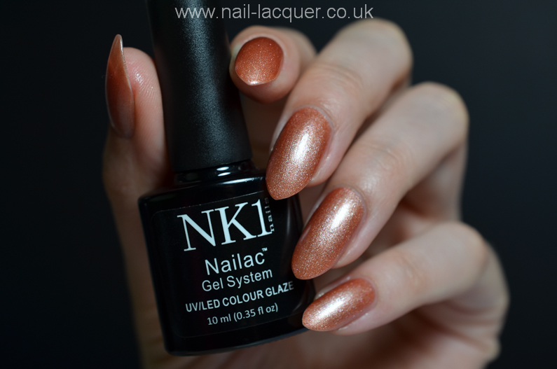 nyk1-secrets-soak-off-gel-polish-starter-kit-review (33)