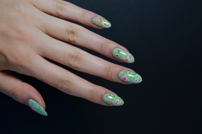 orchid-nail-art-tutorial (1)