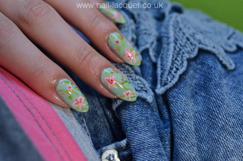 orchid-nail-art-tutorial (3)