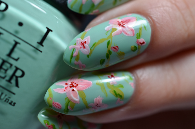 orchid-nail-art-tutorial (7)