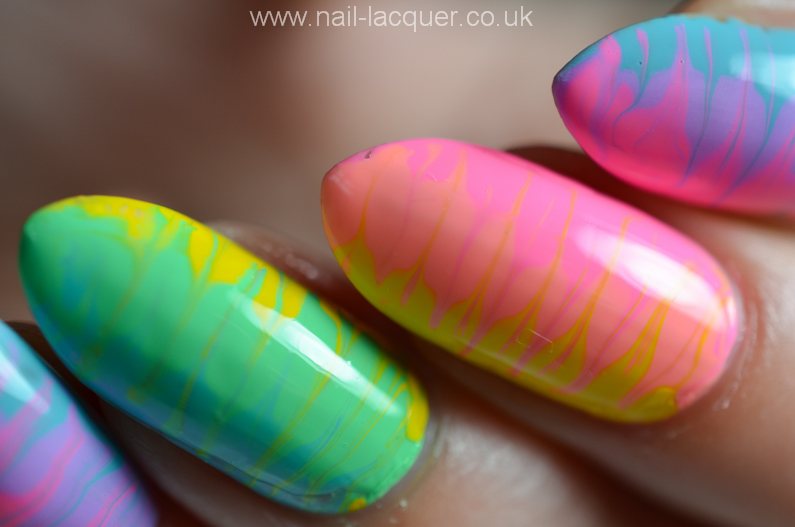 rainbow-nails-tutorial (3)