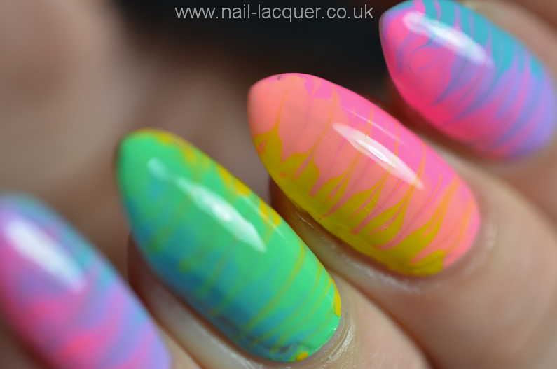 rainbow-nails-tutorial (4)