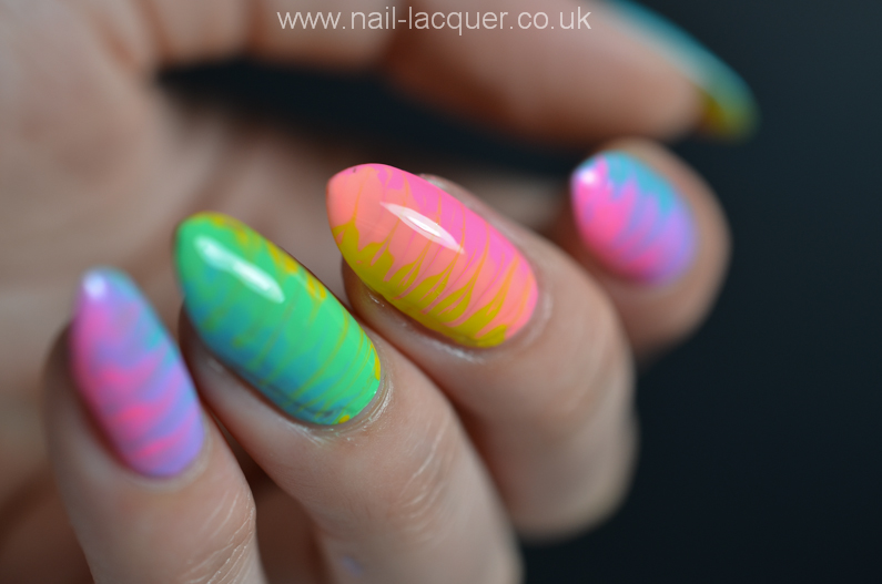 rainbow-nails-tutorial (5)
