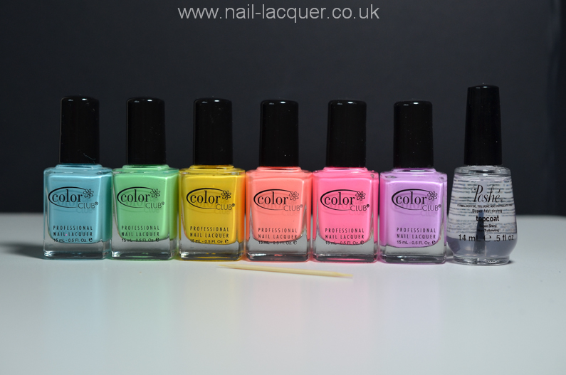 rainbow-nails-tutorial (7)