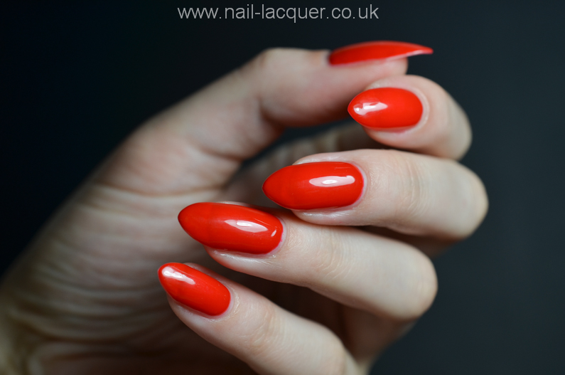 rio-fabulous-nails-led-gel-polish-starter-kit-review (1)