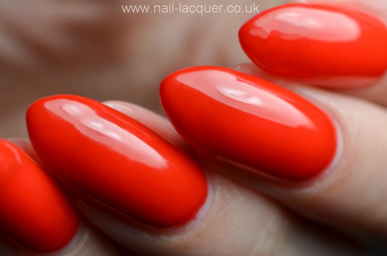 rio-fabulous-nails-led-gel-polish-starter-kit-review (11)