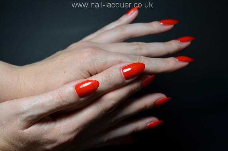 rio-fabulous-nails-led-gel-polish-starter-kit-review (4)