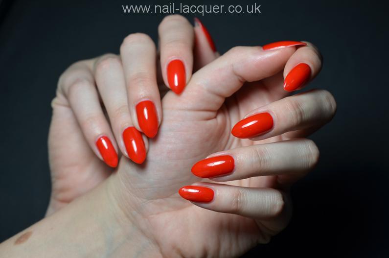 rio-fabulous-nails-led-gel-polish-starter-kit-review (5)