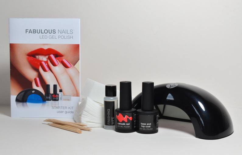 rio-fabulous-nails-led-gel-polish-starter-kit-review (7)