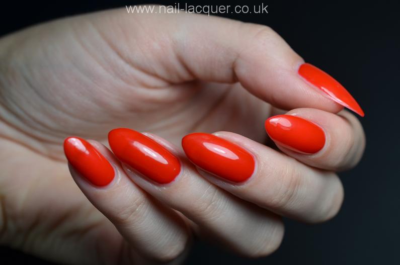 rio-fabulous-nails-led-gel-polish-starter-kit-review (8)