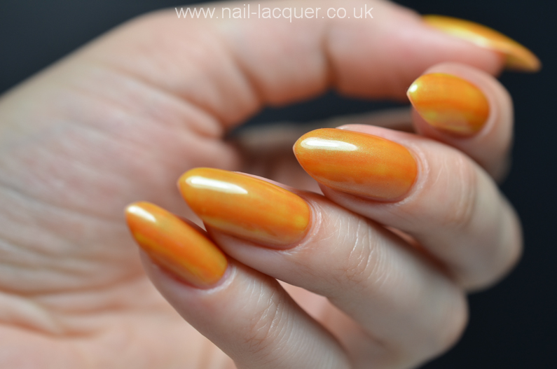 ruby-wing-nail-polish-swatches (1)