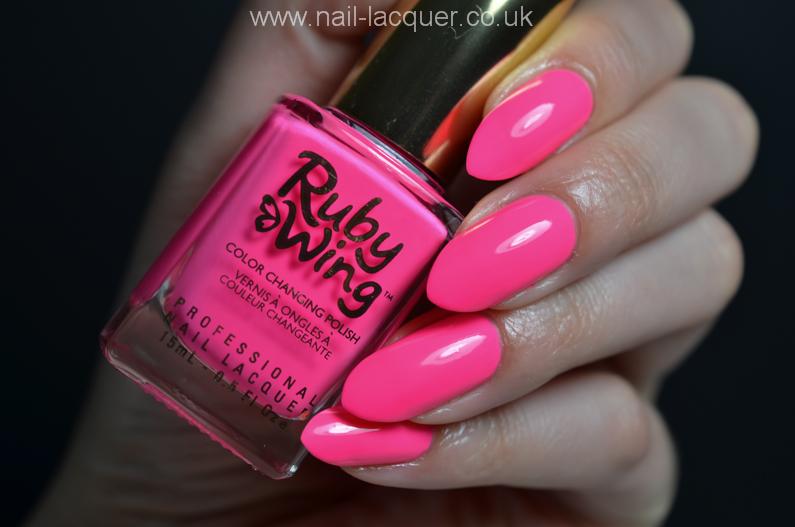 ruby-wing-nail-polish-swatches (10)