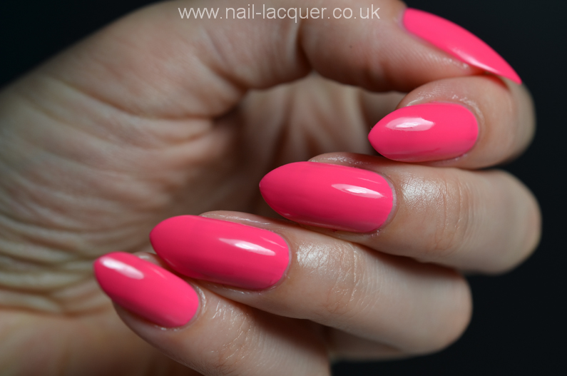 ruby-wing-nail-polish-swatches (11)