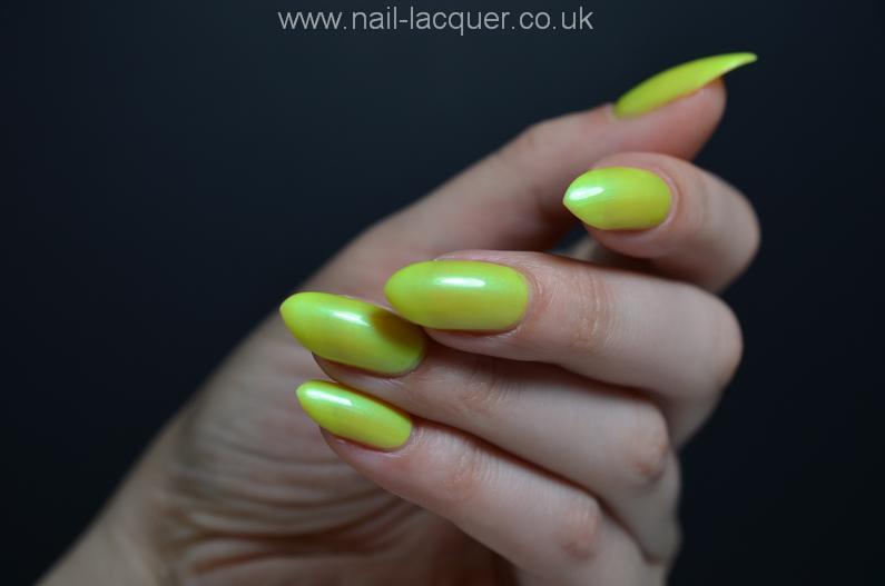 ruby-wing-nail-polish-swatches (13)