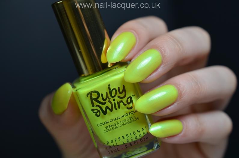 ruby-wing-nail-polish-swatches (14)