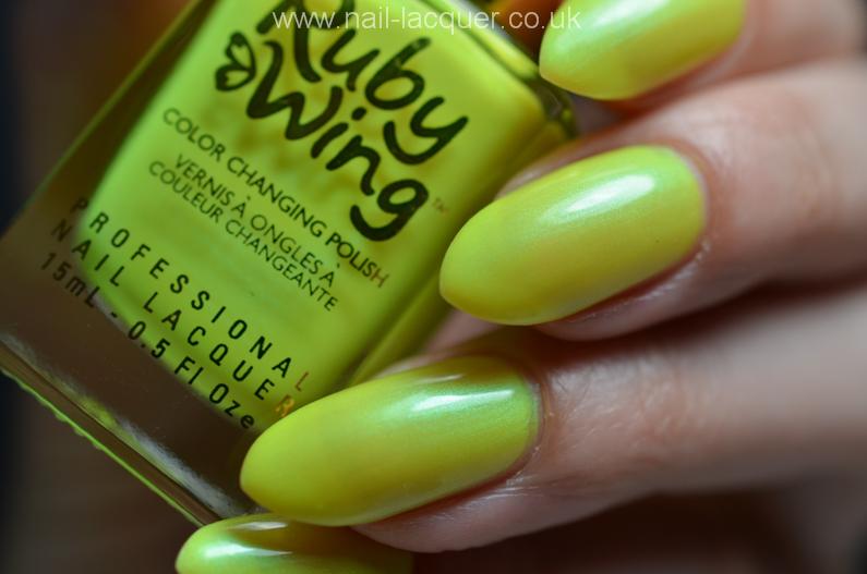 ruby-wing-nail-polish-swatches (15)