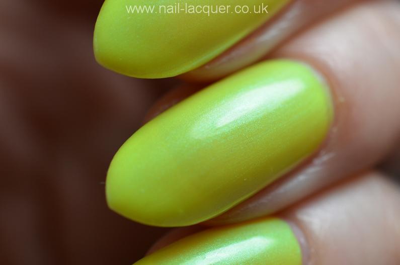 ruby-wing-nail-polish-swatches (16)